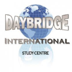 Daybridge